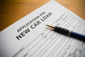 """Car Loan"""