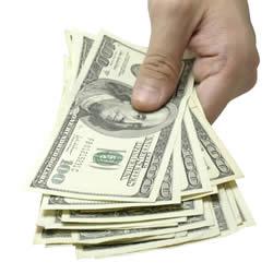 """""""Cash Loan"""""""