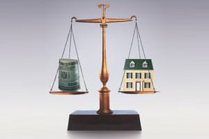 """""""Mortgage"""""""