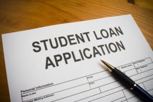 """Student Loan"""